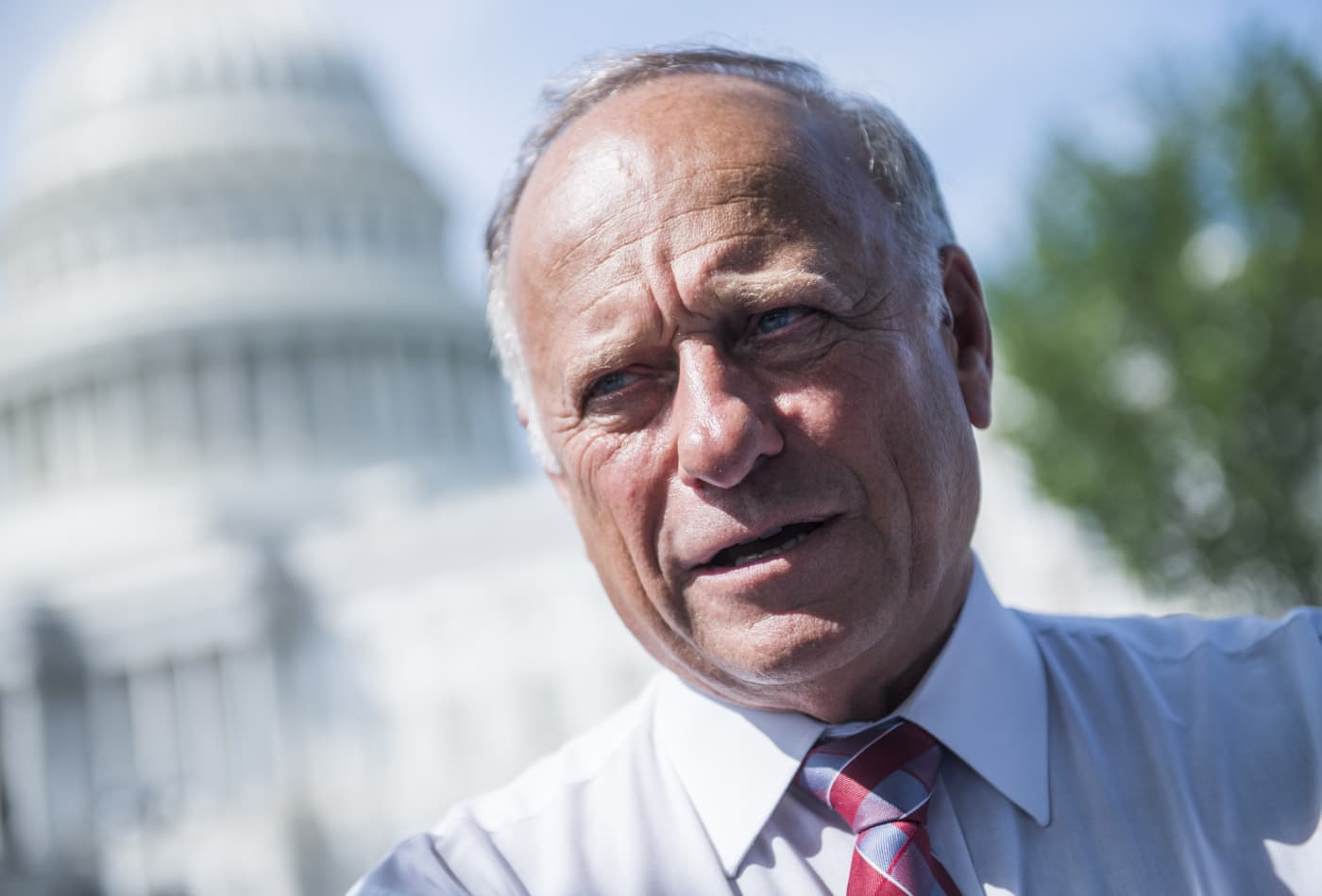 Steve King gets ousted, and key 2020 contests are set in Tuesday's primary elections