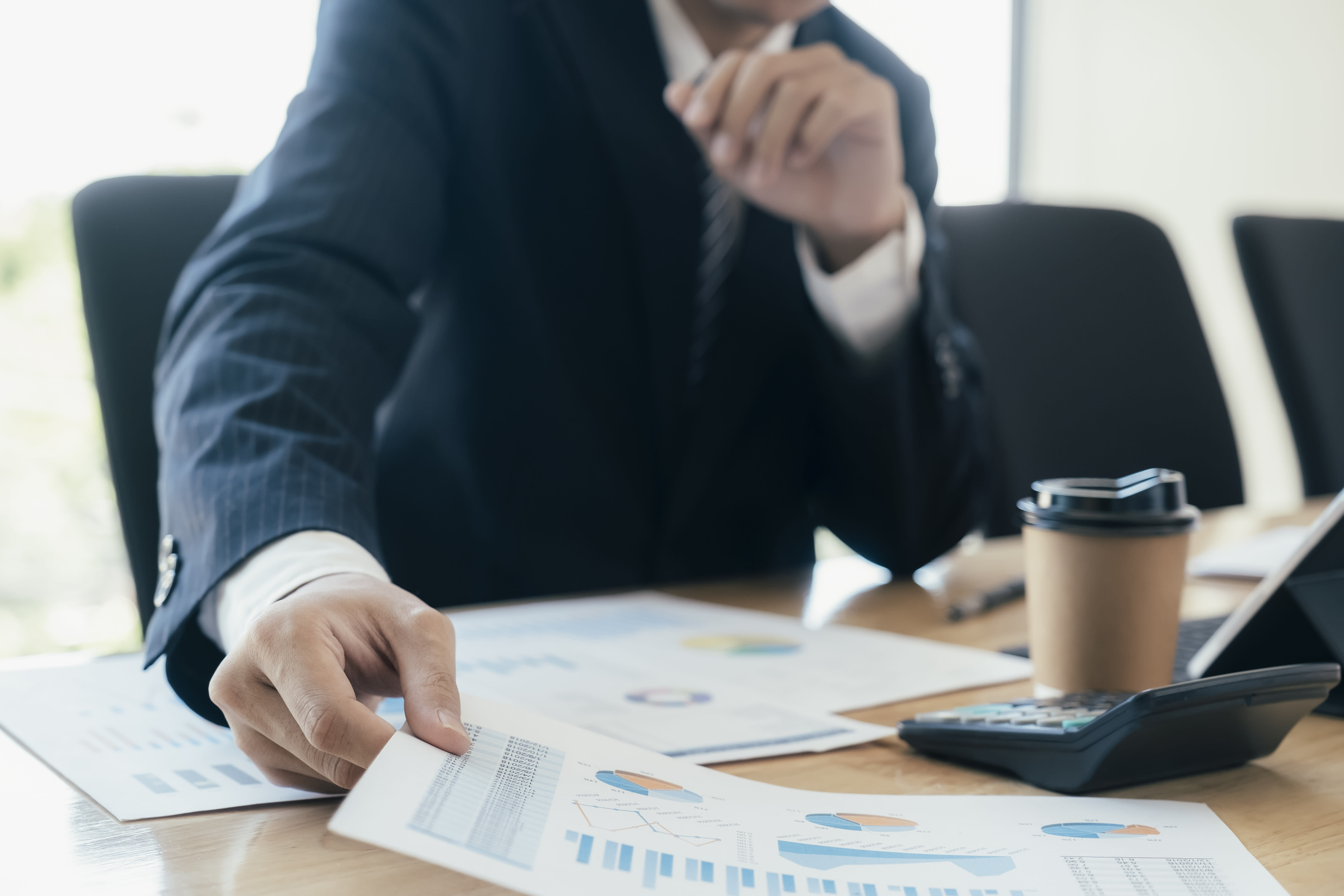 Private equity investments may be coming to your 401(k)