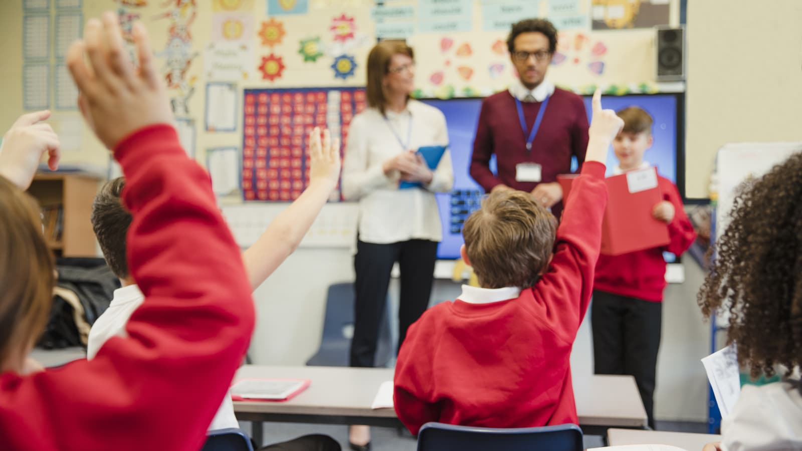 Should You Send Your Kids Back To School Here S What The Experts Say