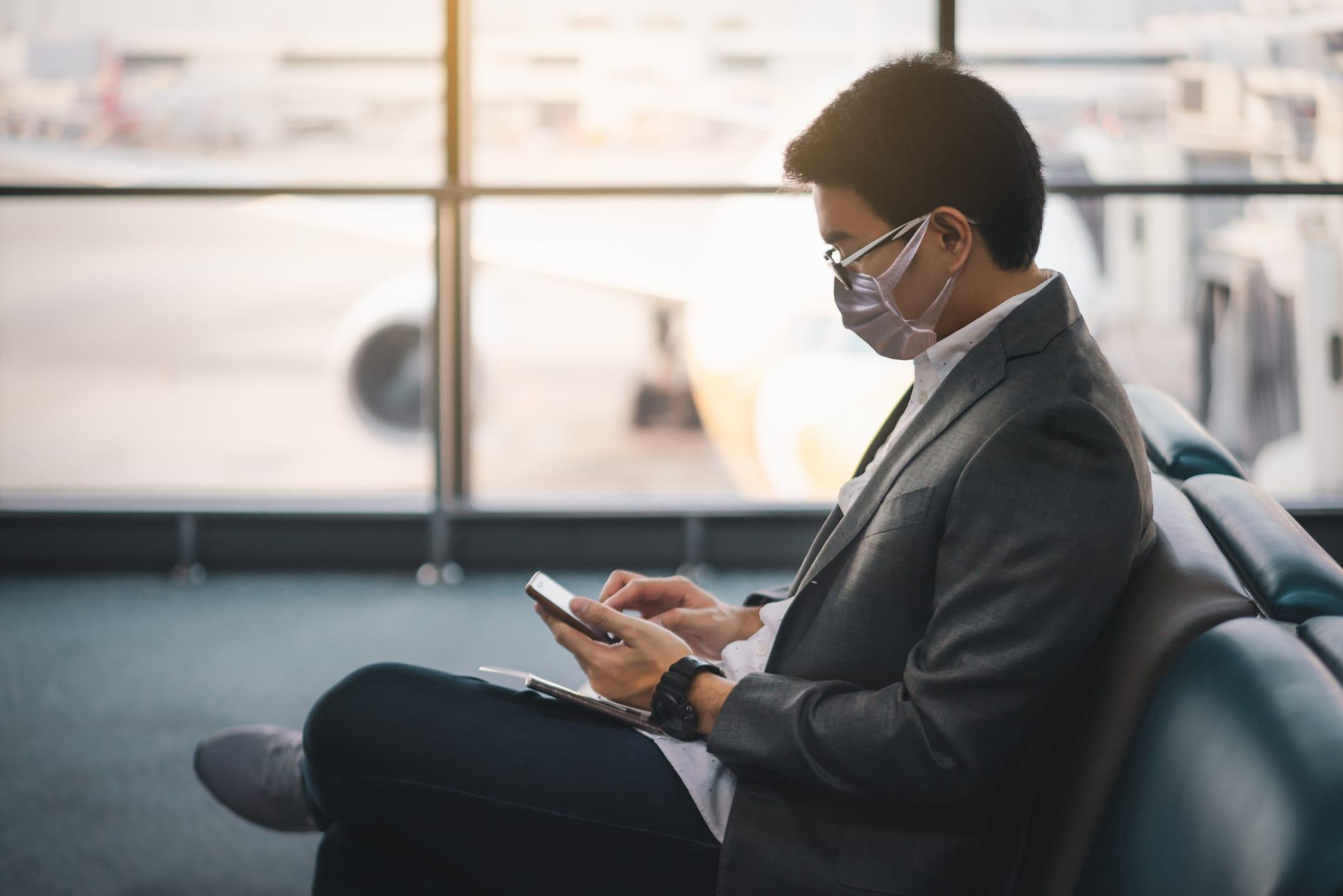 Travel giant Amadeus adds fintech functionality from travel app developer Hopper
