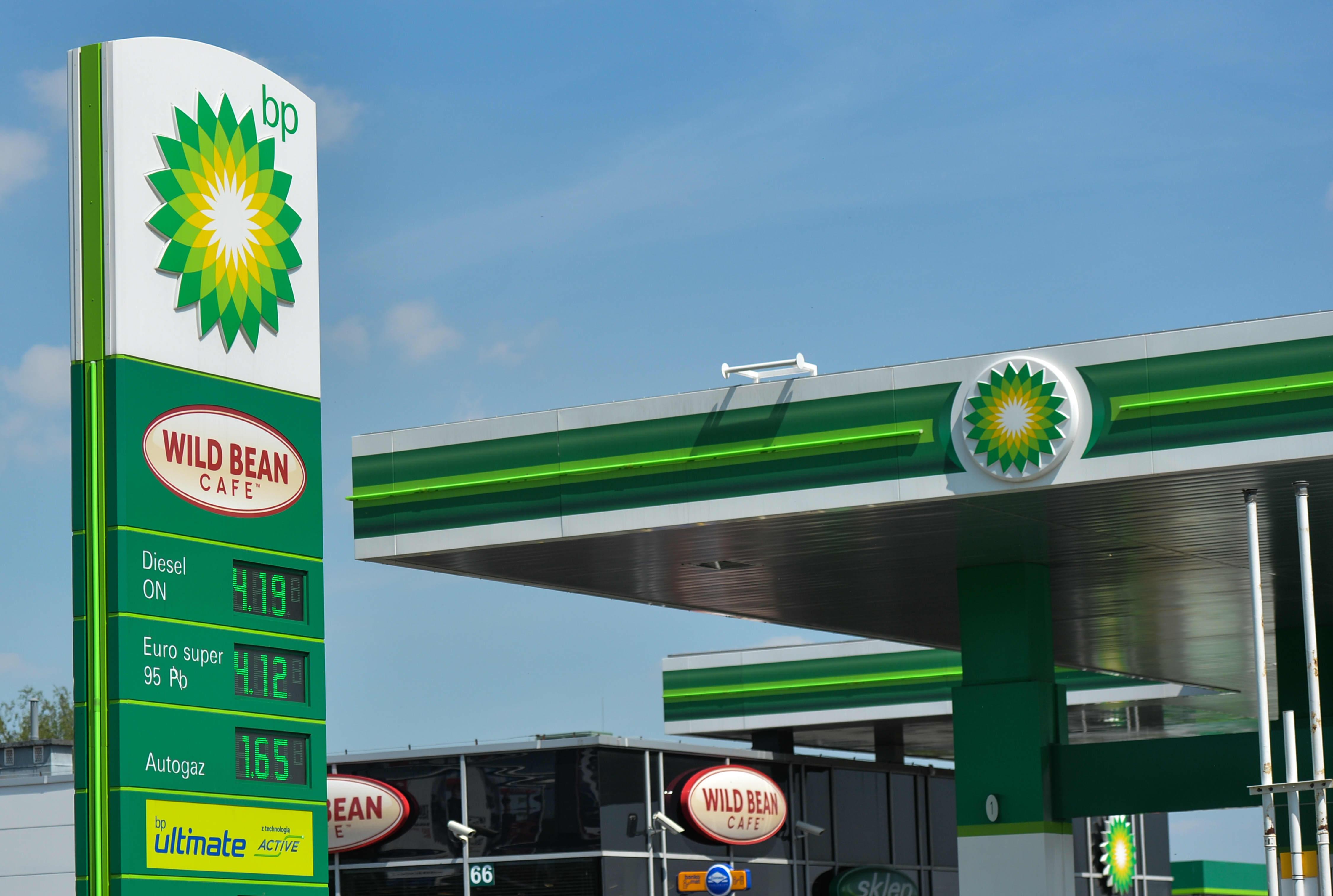 """Резултат с изображение за """"BP"""""""