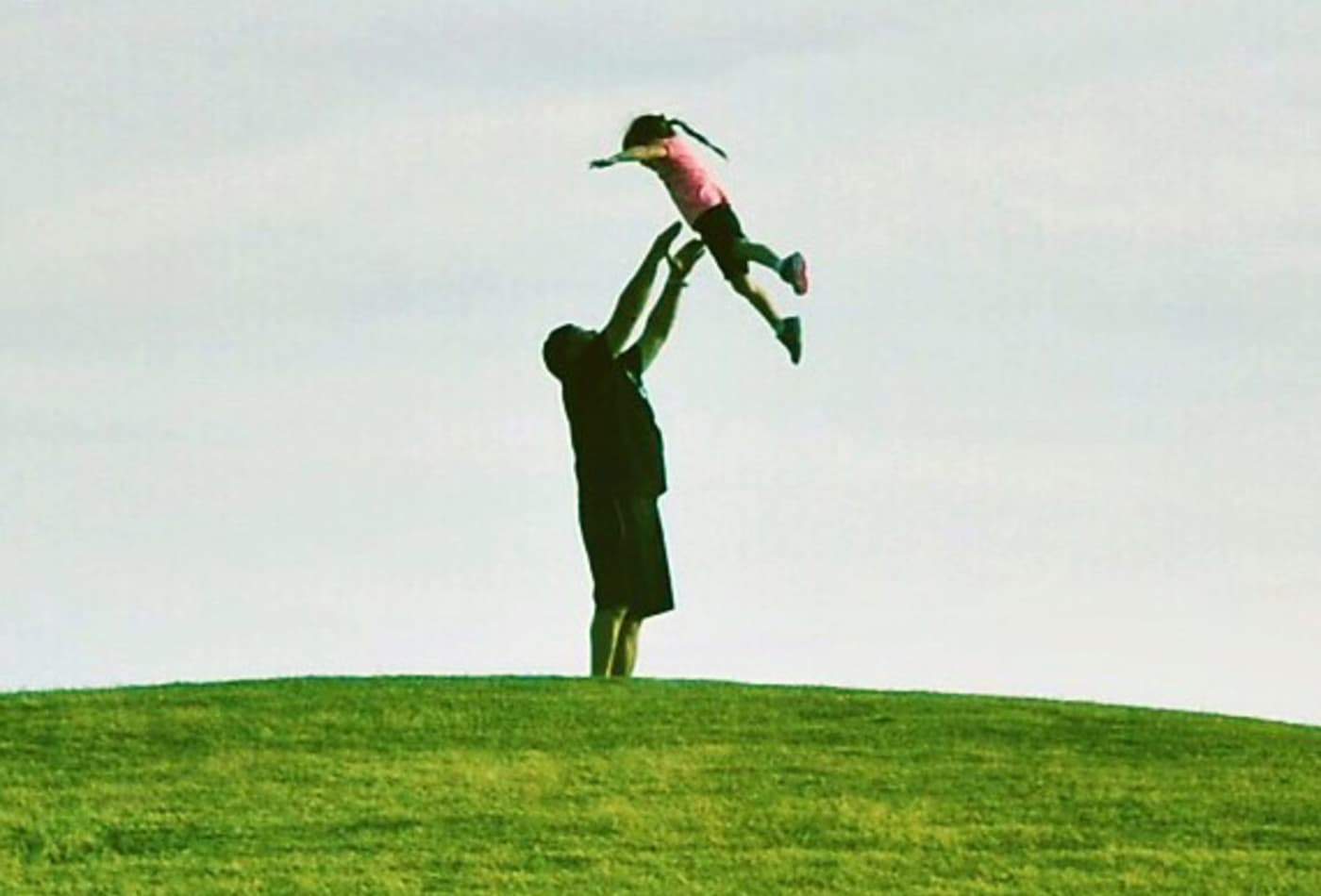 A father's letter to his kid: The 9 money and life lessons most people learn too late in life