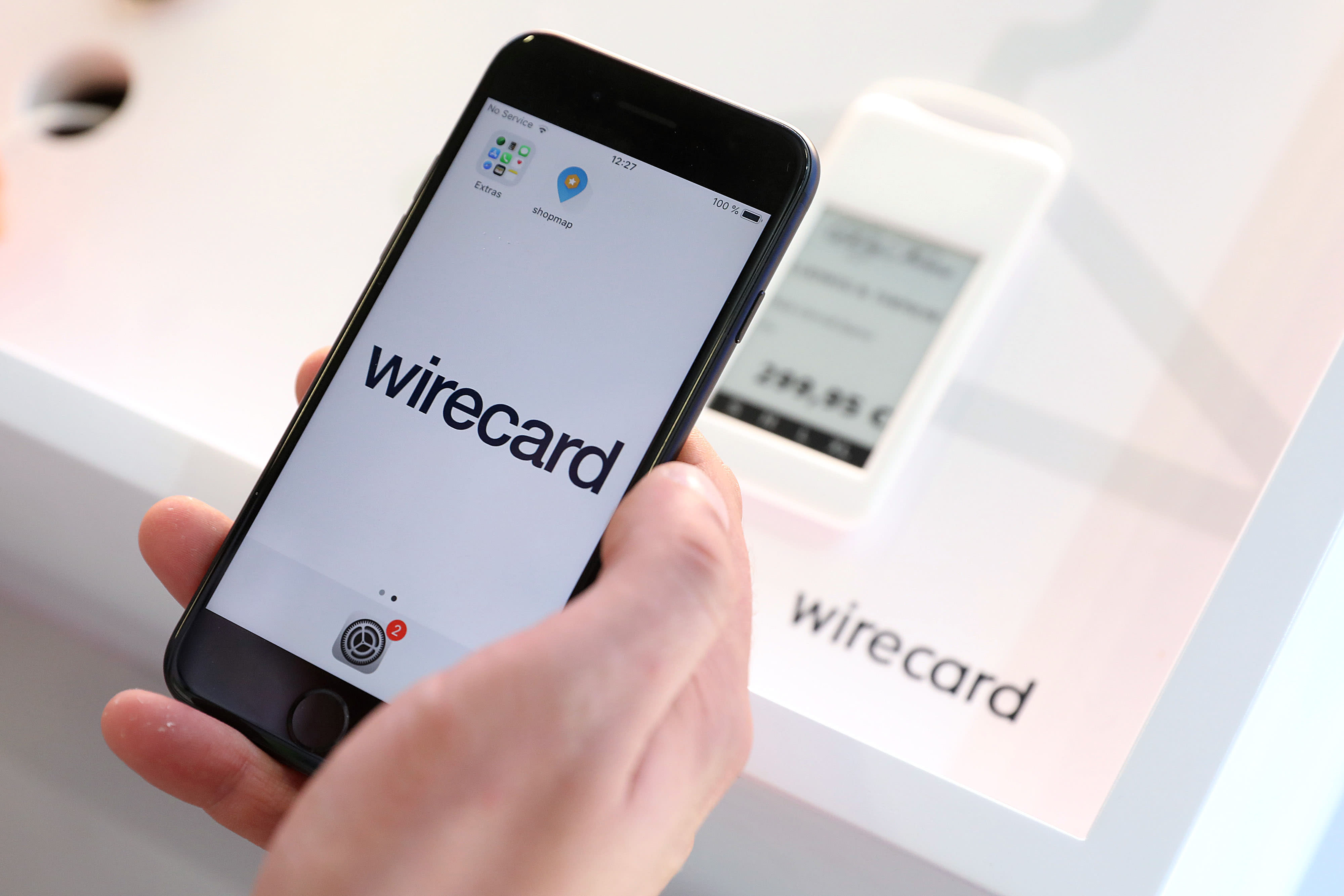Wirecard to resume UK operations after FCA lifts restrictions