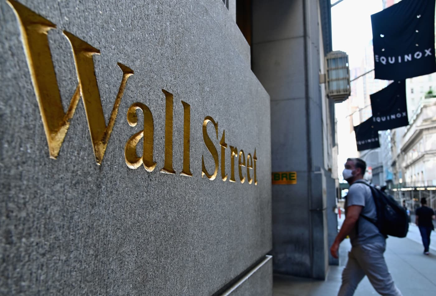 SoftBank-backed Lemonade raises $319 million in its IPO, source says