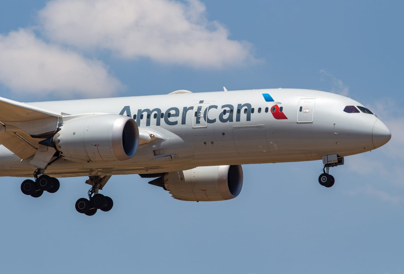 Airlines beef up domestic summer schedules with big jets as international trips remain uncertain