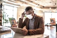 Op-ed: Employers will be failing their workers if they don't learn these lessons from the pandemic