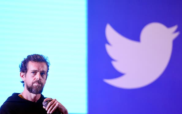 Twitter is having a major outage – CNBC