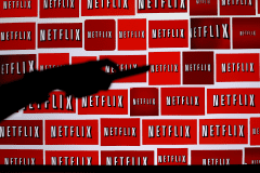 Netflix will require Covid vaccinations for actors and some crew on U.S. productions