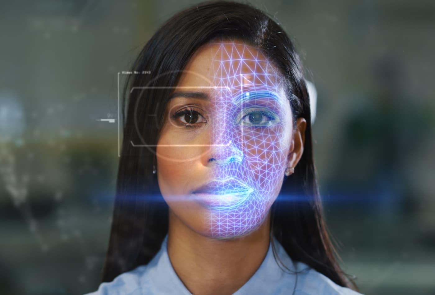 Concern is growing over police use of facial recognition