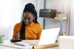 The best balance transfer cards of 2021 can help you save hundreds or more on your debt repayment