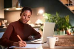 15 hottest careers for freelancers in 2021