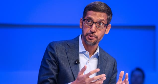 Google to enforce 30% cut on in-app purchases next year