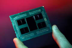 'Golden era' for chipmakers: Analyst picks 5 stocks to buy right now