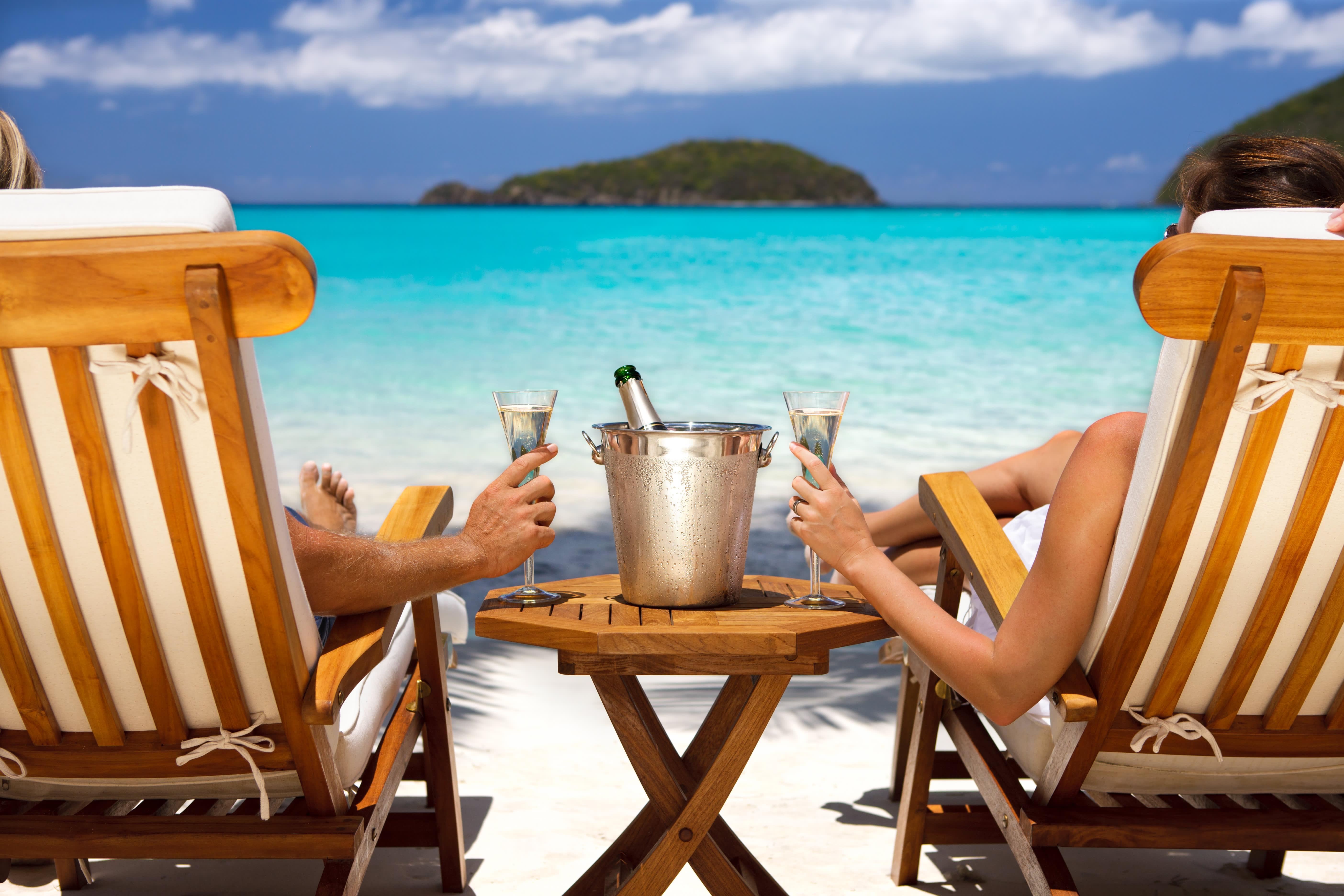 Vacation And Travel Package Deals Vacations By Marriott