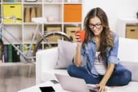 5 online personal finance communities that will help you get better with money