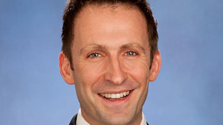 Goldman Sachs prepara su propia moneda virtual con Mathew McDermott a la cabeza