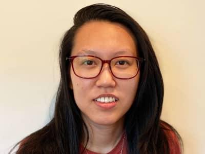 Michelle Gao