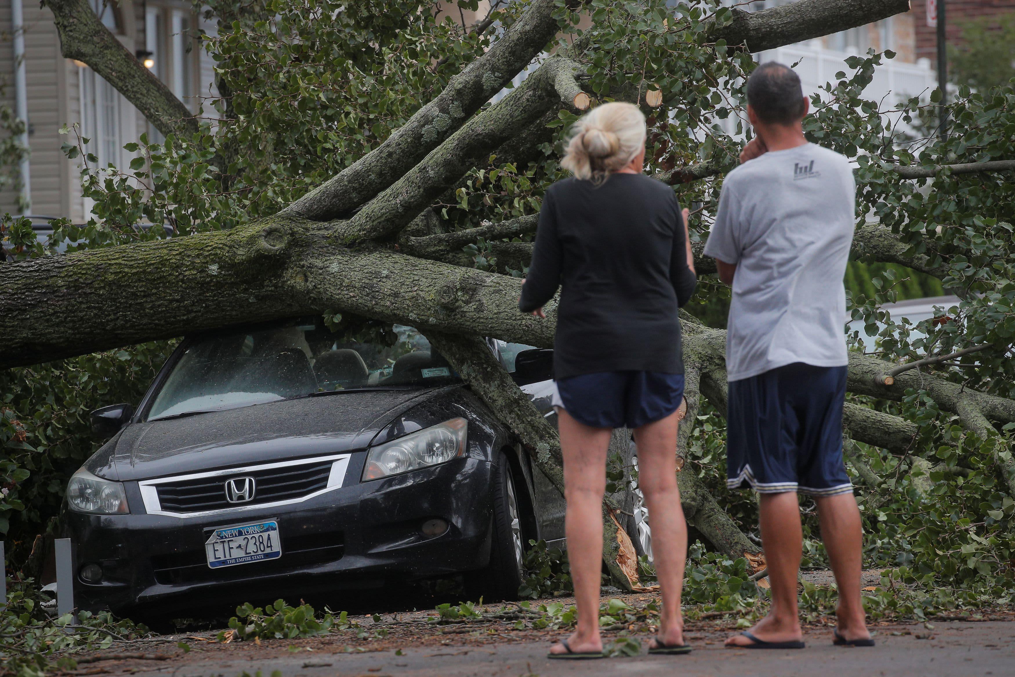 hurricane isaias - photo #40