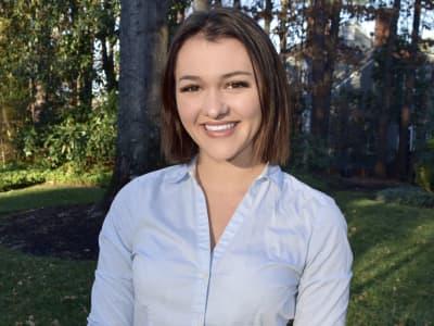 Amanda Mier