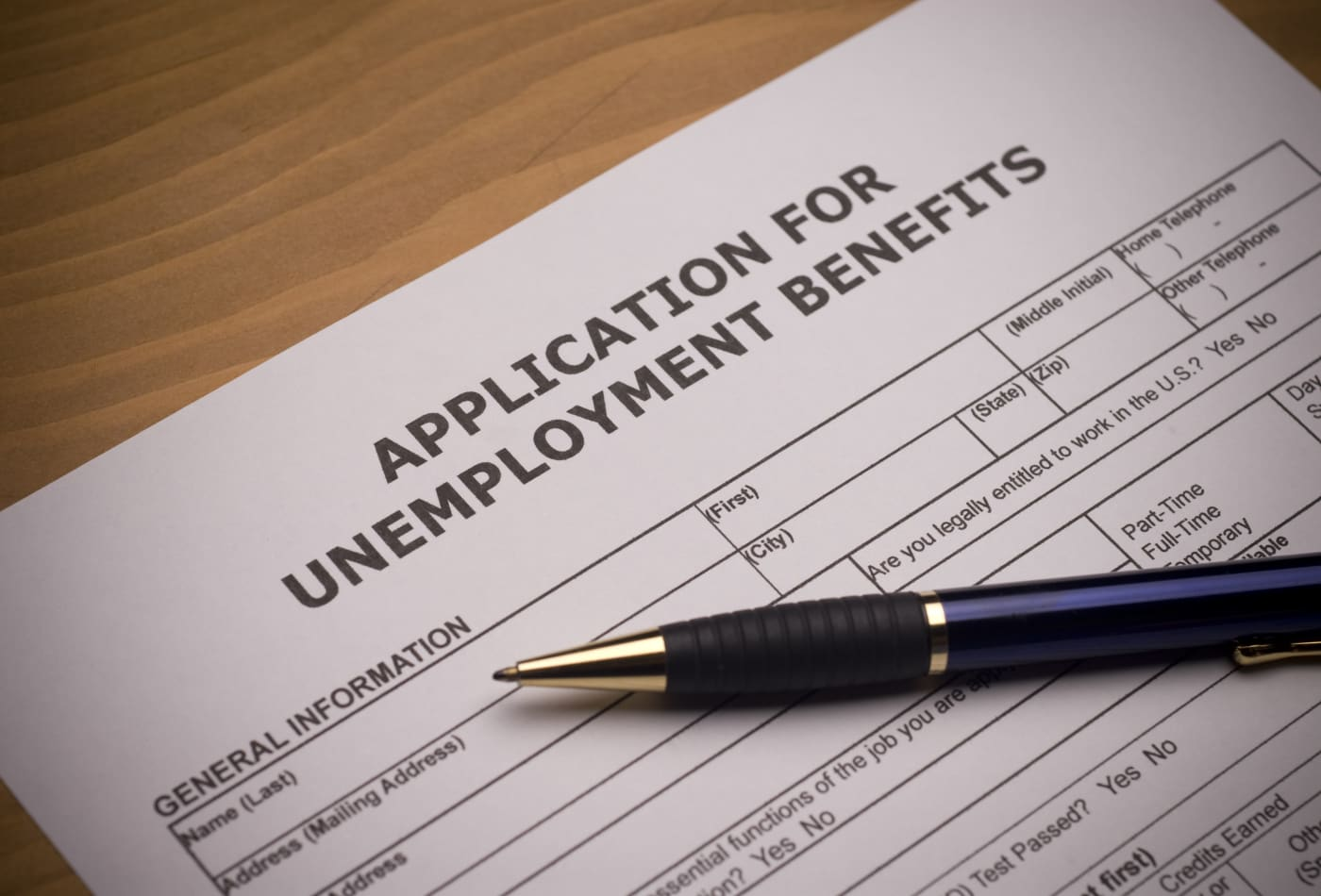 At least 21 states start paying the extra $300 weekly unemployment benefit
