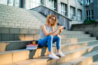5 budgeting tips for college students that can help set you up for financial success