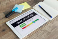 6 reasons why your credit scores are different and which one matters most