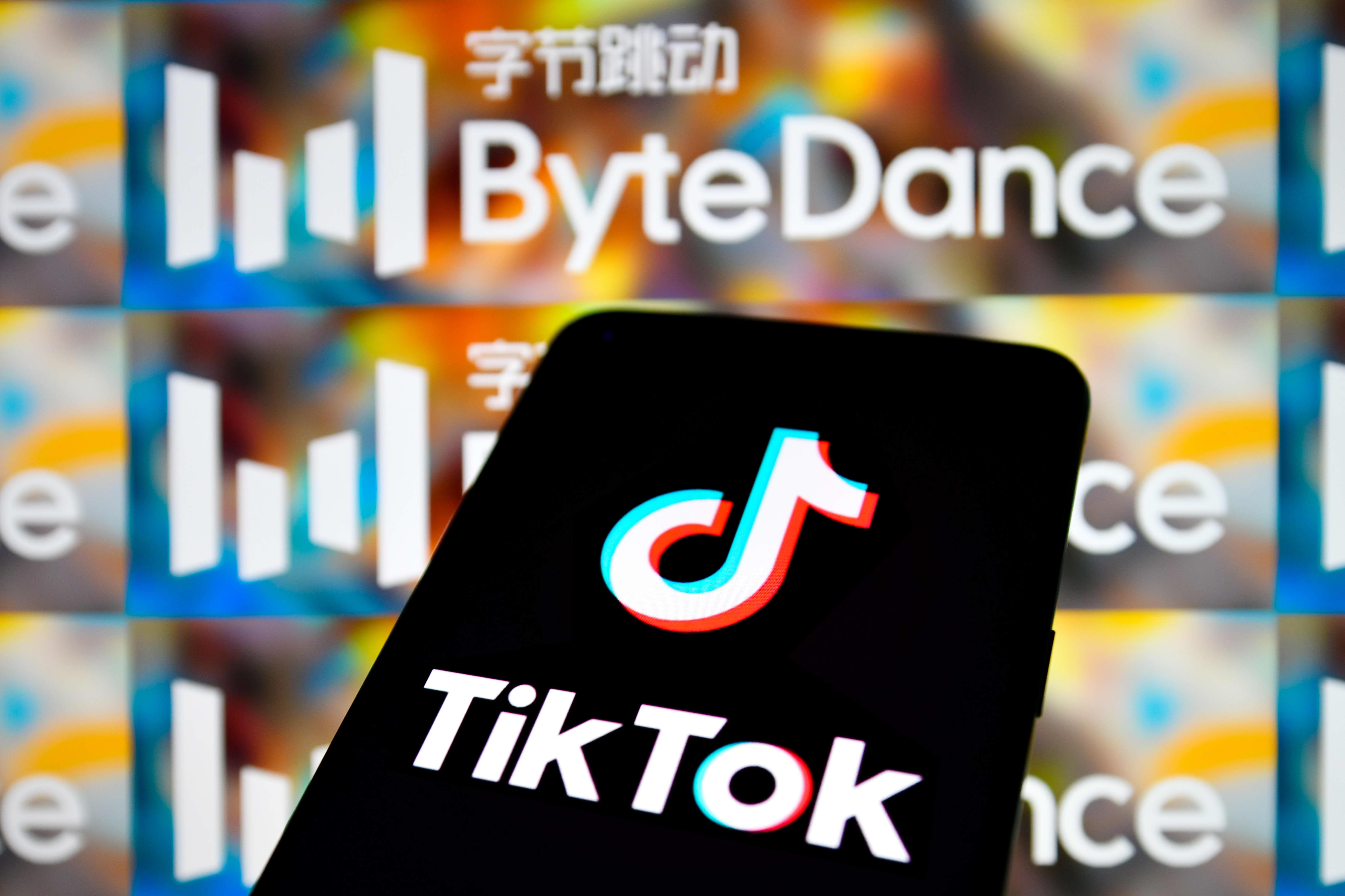 TikTok cuts jobs in India, not clear if it may possibly make a comeback after extended ban