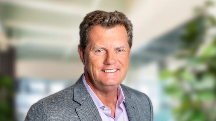 Snowflake CEO Frank Slootman isn't worrying about hurt feelings as he goes for IPO three-peat