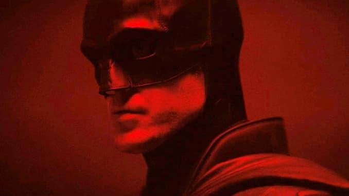 The Batman' pushed to 2022 as Warner Bros. shuffles film lineup