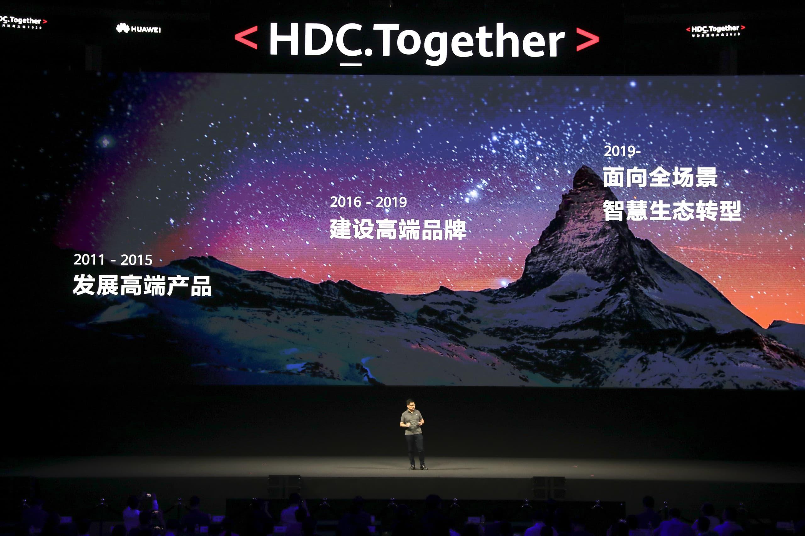 106696822 1599726833199 HDC 2020 Yu  jpg?v=1599727032.'