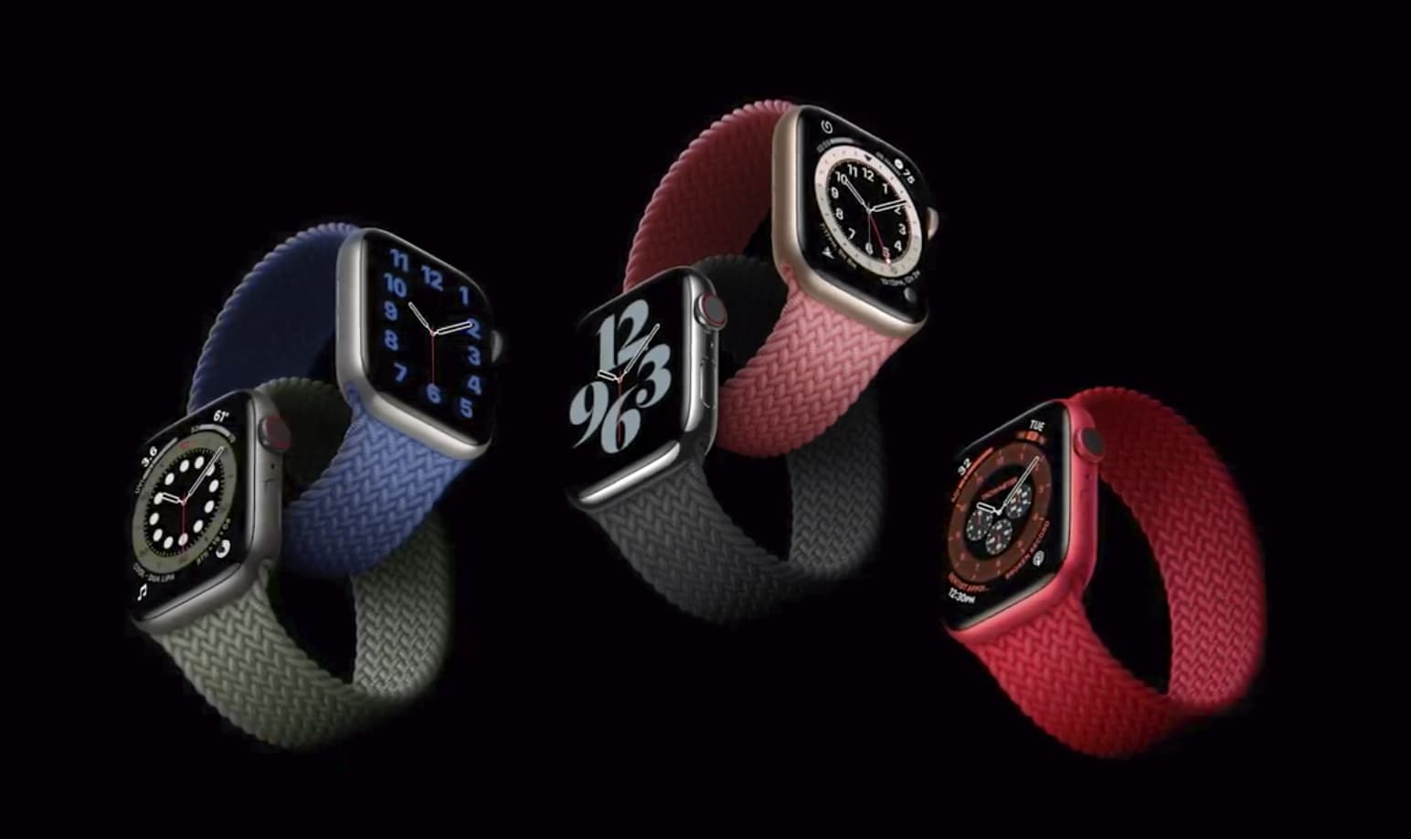 Apple will finally sell Apple Watches to people without iPhones