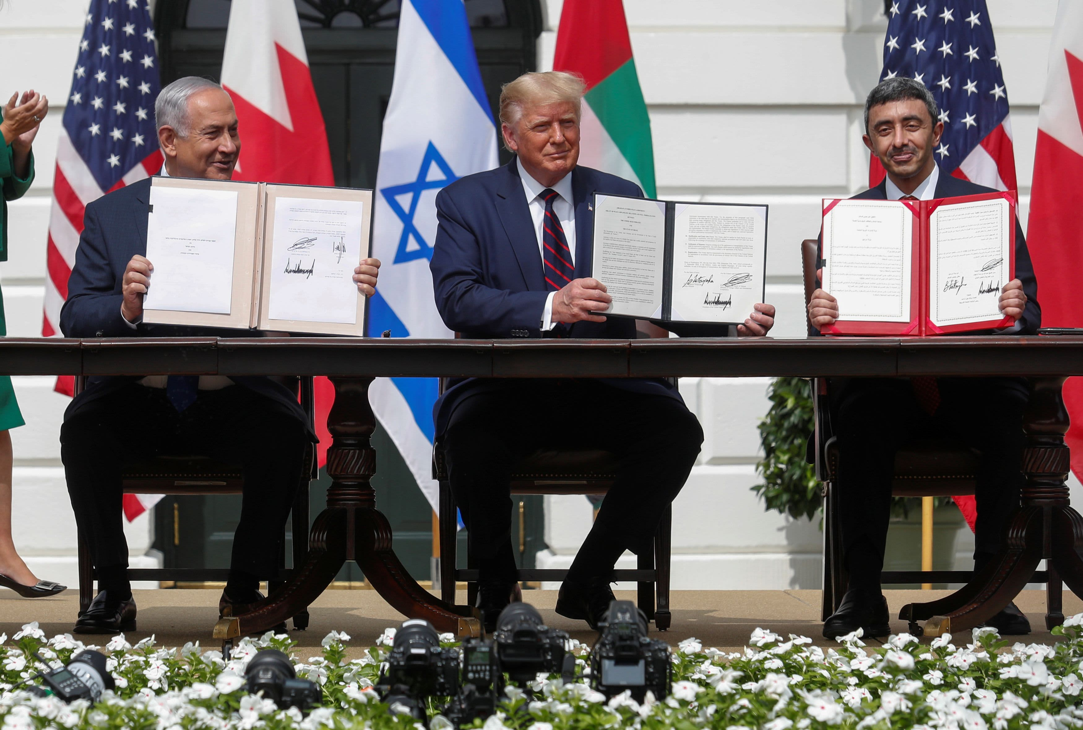 Saudi Arabia is the 'white whale' of Israel's Middle East peace deals Jerusalem official says – CNBC