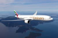 Emirates launches 2 new credit cards in partnership with Barclays and Mastercard