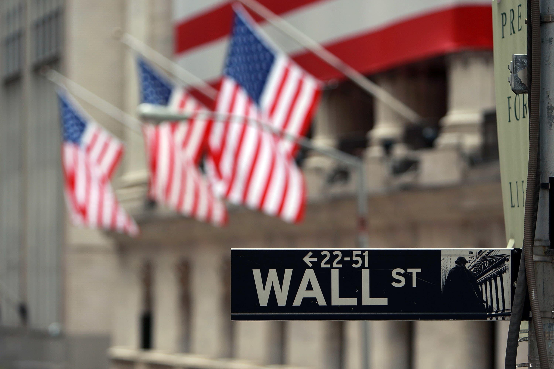 Minggu depan Cramer: Pasar obligasi mendikte perdagangan saham thumbnail