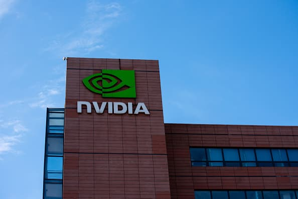 Nvidia's acquisition of Arm could be a 'nightmare' for China, CLSA says