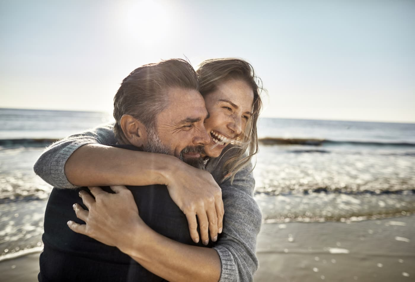 If you're saving for retirement and are in your 50s, it may be time to reassess your plan