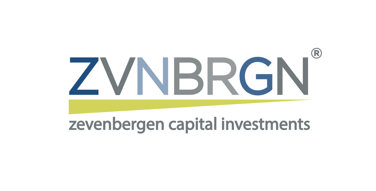 Wanneer markt zevenbergen capital investments themarker indicator forex indonesia
