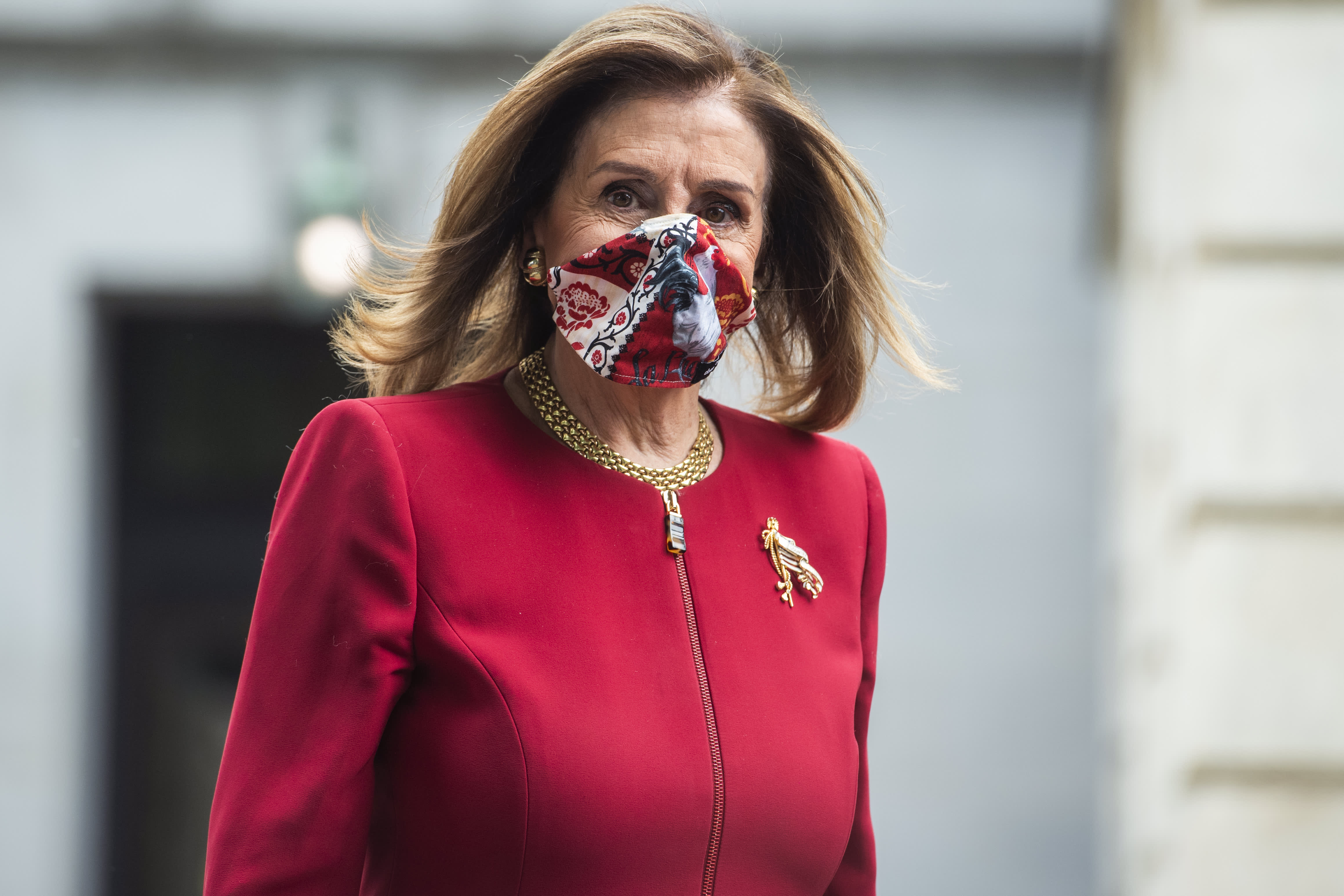 106721515 1601387365885 gettyimages 1228772025 pelosi143 092820