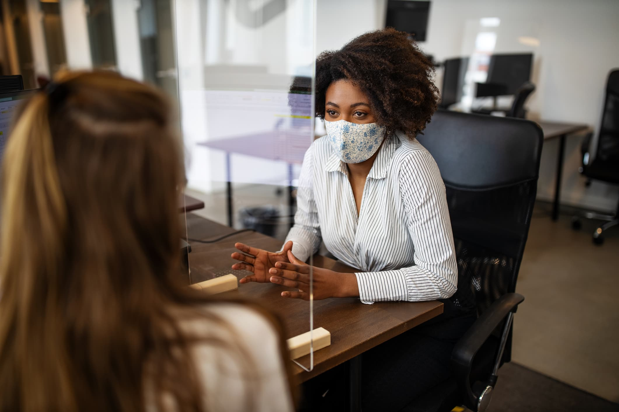 Advisors are changing how they communicate with clients due to pandemic. Here's what to expect