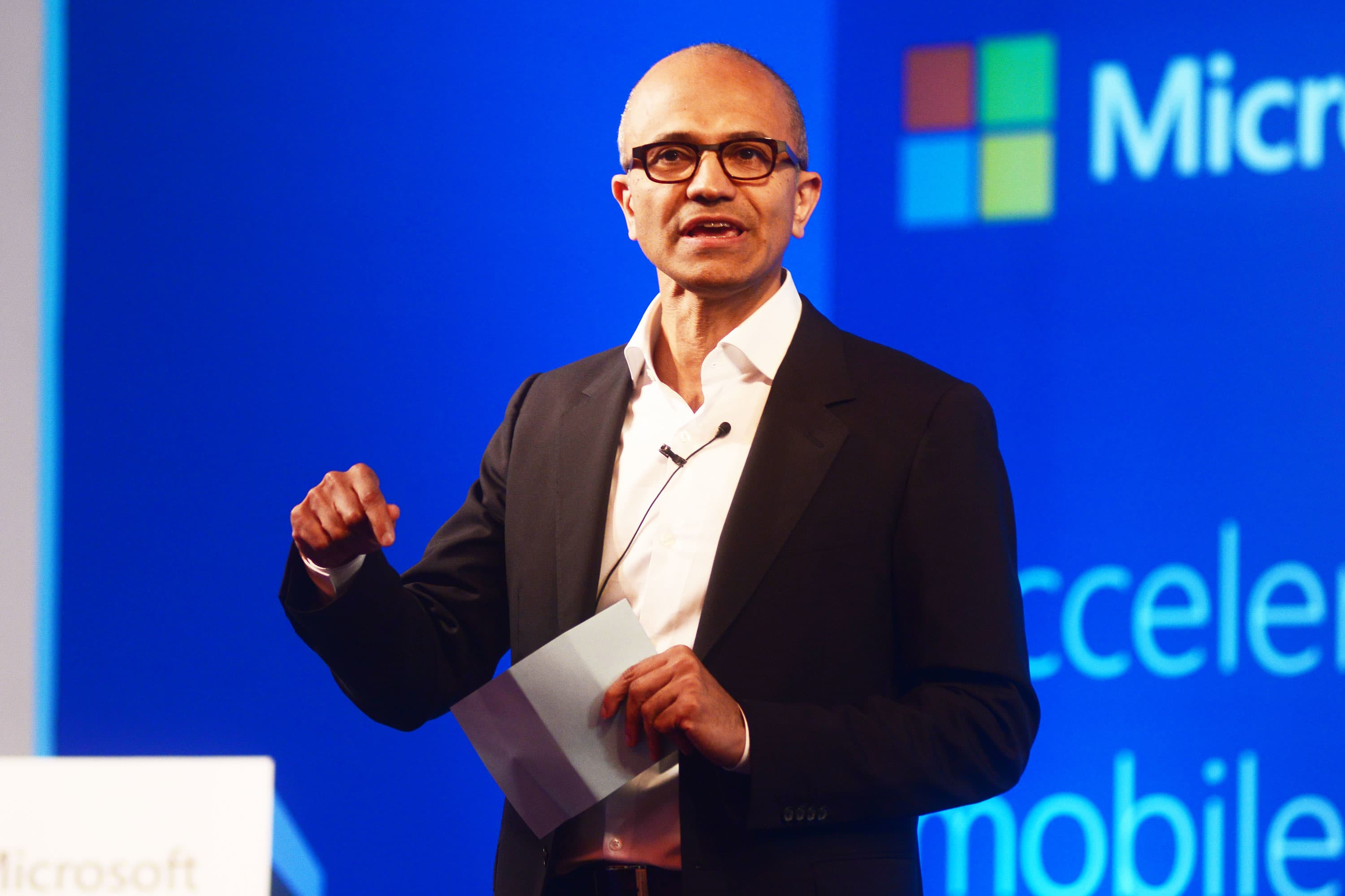 Microsoft to unveil new version of Windows on June 24 – CNBC
