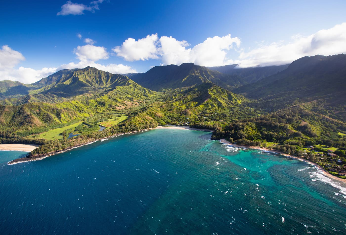 The experts' guide to planning a trip to Hawaii