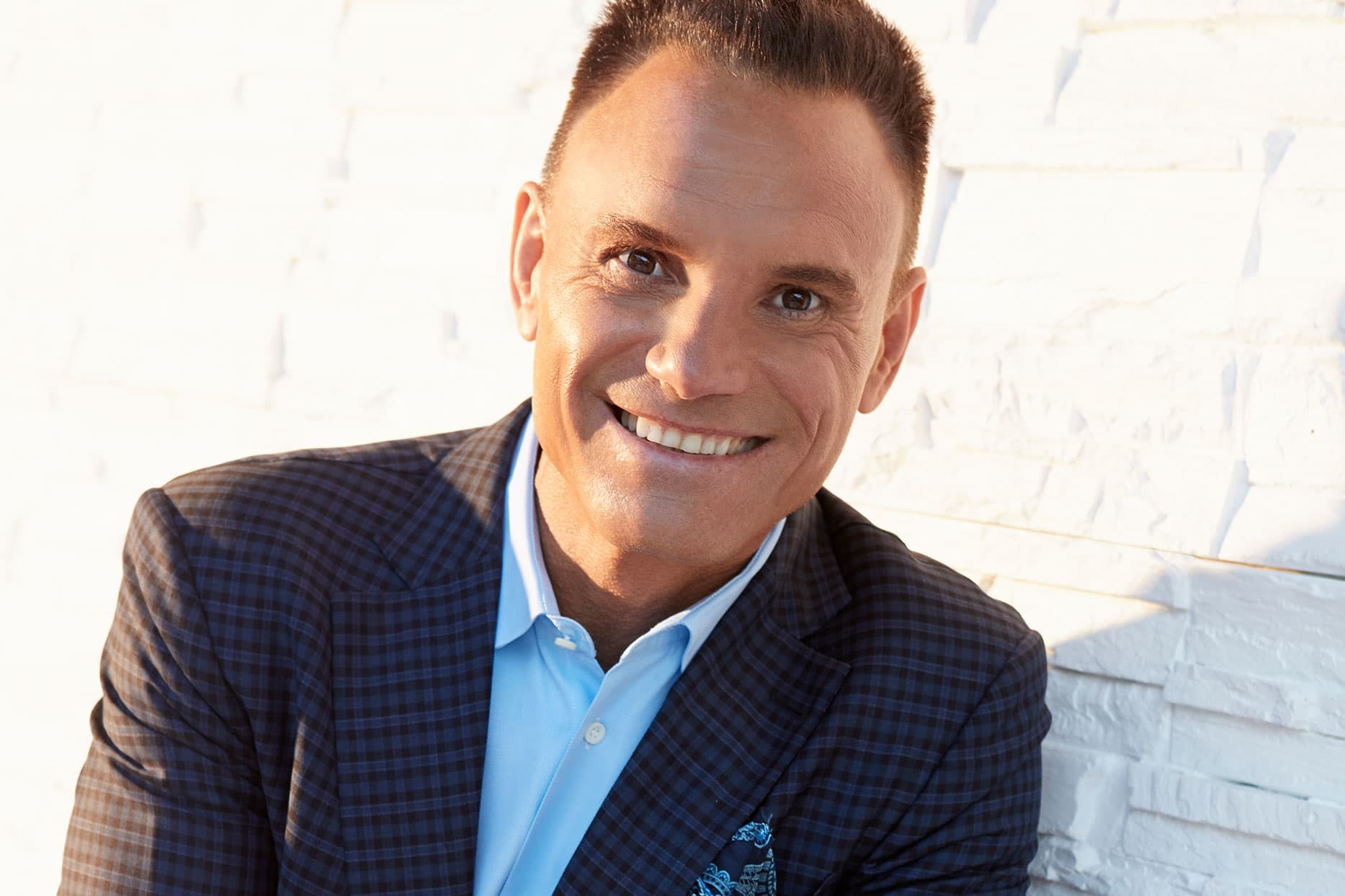 'Shark Tank' investor Kevin Harrington: 'Mentors have helped me all along my way' — here's how to find one