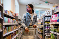 Last chance to earn up to 5% cash back on groceries with the Chase Freedom Flex and Unlimited bonus
