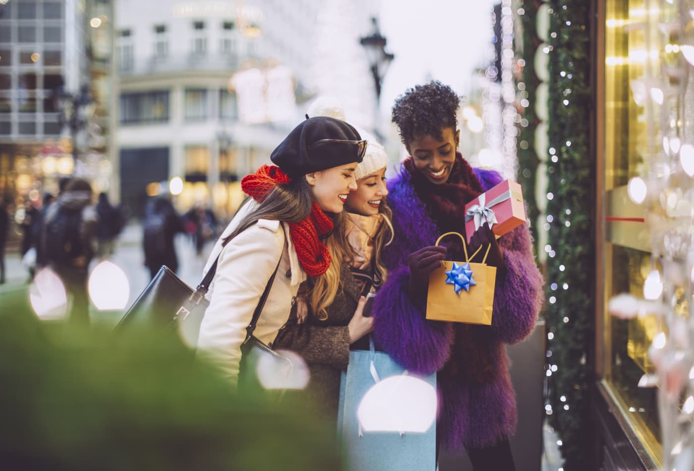 New Capital One Walmart Rewards Card members can earn a $50 bonus to offset holiday shopping