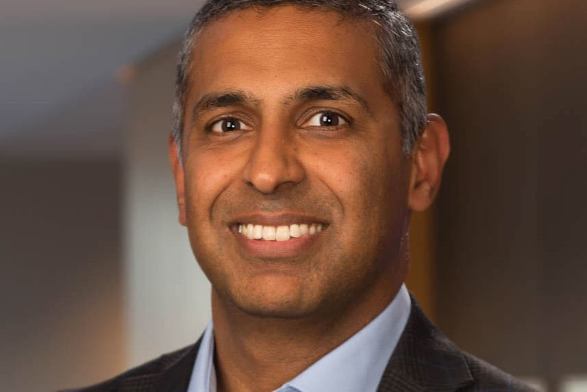 GoldmanSachs releases TxB APIs to allow clients to embed banking services in their own products, Hari Moorthy...