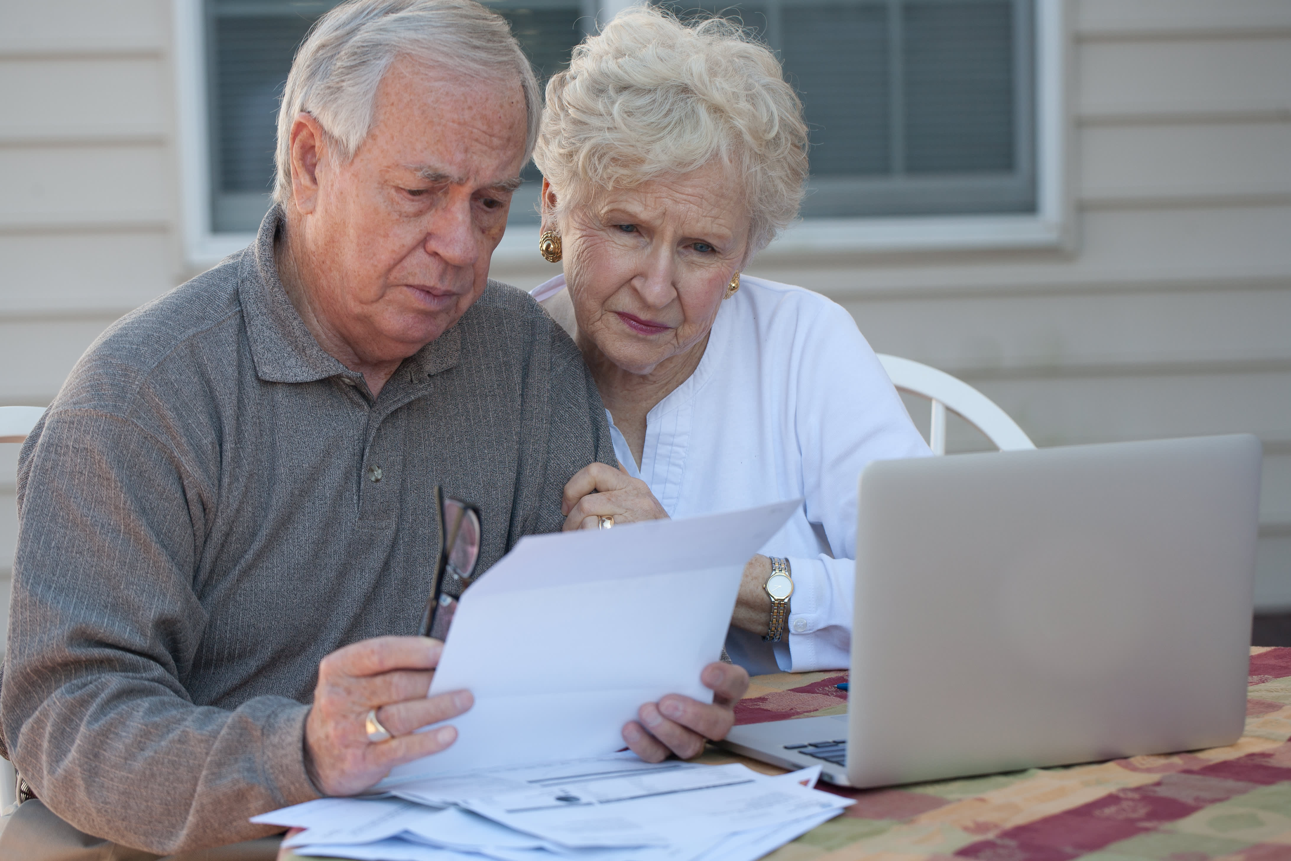 Social Security cost-of-living adjustment will give average retirees $92 more a month in 2022. How to estimate how much you'll get