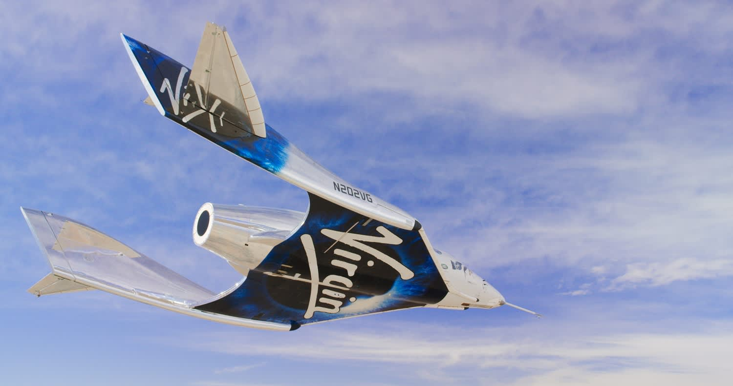 106781944-1604600341995-SpaceshipTwo_Unity_flying_free_in_the_New_Mexico_Airspace_for_the_first_time.jpg?v=1606860461