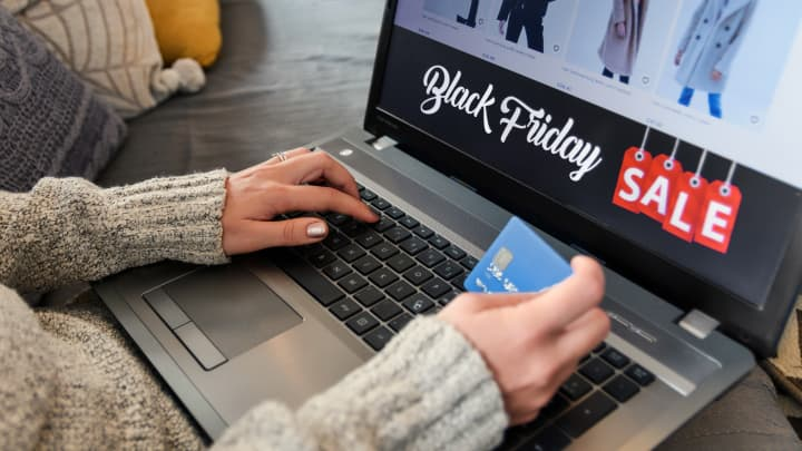 Black Friday 2020 Walmart Other Retailers Reveal Deals Early