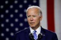 Biden has big plans for student debt relief—here are 3 possibilities to look for in 2021 and beyond