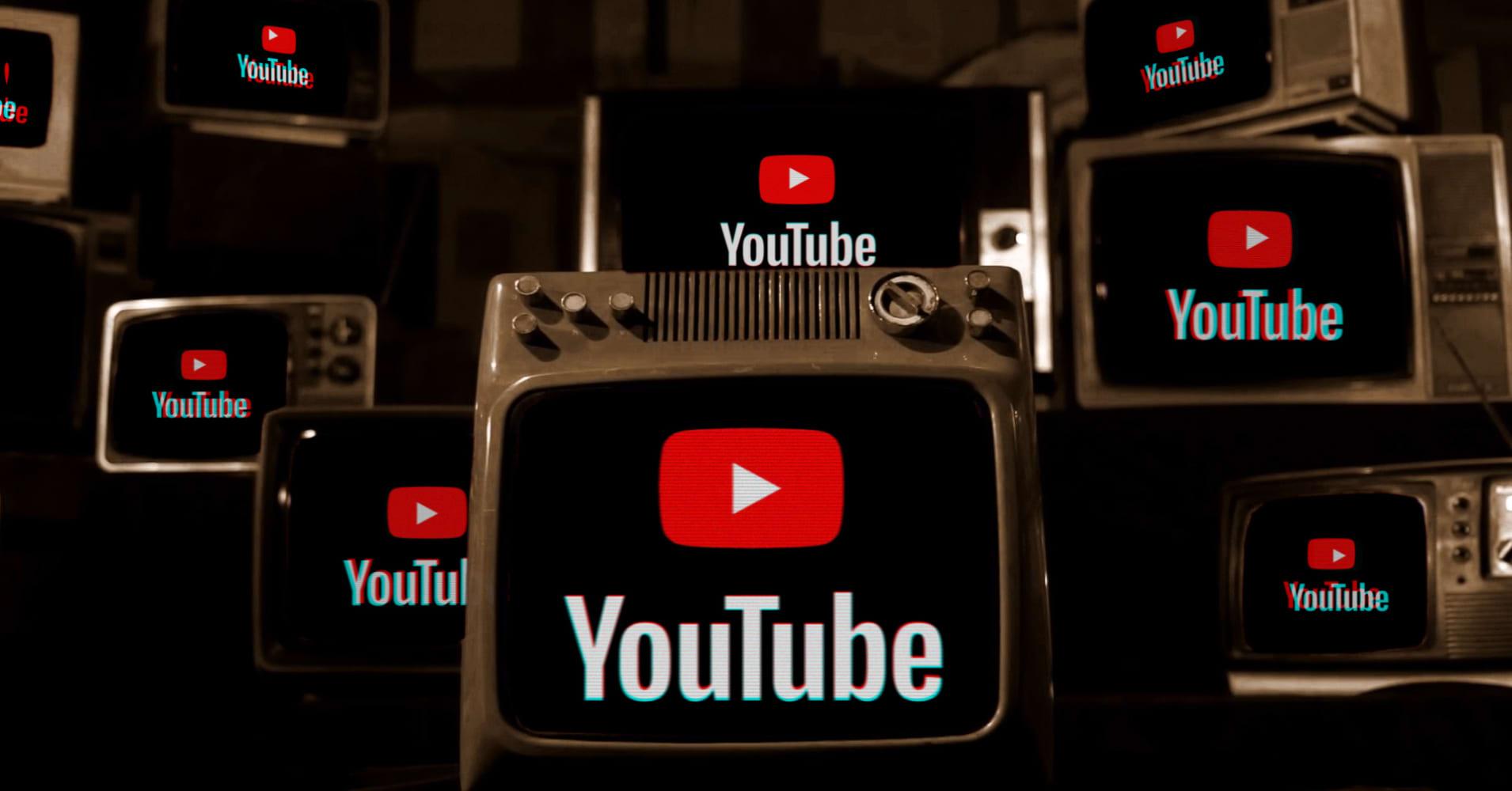 How Google's YouTube dominates internet video